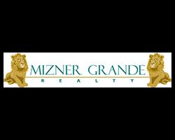 Mizner Grande Realty