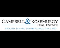 Campbell & Rosemurgy Real Estate