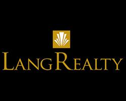 Lang Realty